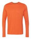 Gildan 47400 Performance® Tech  Long Sleeve T-Shirt