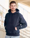 Champion S101 Reverse Weave® Hooded Sweatshirt