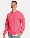 Hanes P160 Ecosmart® Crewneck Sweatshirt