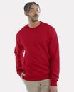 Champion S600 Double Dry Eco® Crewneck Sweatshirt
