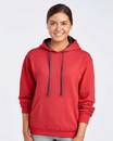 Fruit Of The Loom SF76R Sofspun® Hooded Sweatshirt