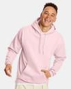 Hanes P170 Ecosmart® Hooded Sweatshirt