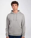 Jerzees 996MR NuBlend® Hooded Sweatshirt