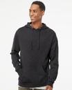 Independent Trading AFX4000 Hooded Sweatshirt