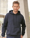 Jerzees 4997MR Super Sweats NuBlend® Hooded Sweatshirt