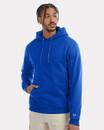 Champion S700 Double Dry Eco® Hooded Sweatshirt