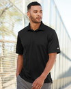 Champion H131 Ultimate Double Dry® Performance Sport Shirt