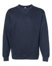 C2 Sport 5501 Crewneck Sweatshirt