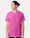 Hanes W110 Workwear Short Sleeve Pocket T-Shirt