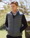 Weatherproof 16700 32 Degrees Packable Down Vest