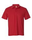 Gildan 45800 Performance® Double Piqué Sport Shirt
