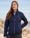 Columbia 177196 Women's Switchback™ III Jacket