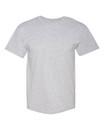 Hanes 4200 X-Temp® Performance Short Sleeve T-Shirt