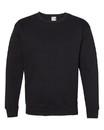 Gildan HF000 Hammer™ Fleece Sweatshirt