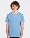 Fruit Of The Loom SF45R Sofspun® Crewneck T-Shirt