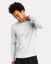 Hanes 482L Cool Dri® Long Sleeve Performance T-Shirt