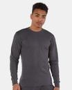 Champion CP15 Premium Fashion Classics Long Sleeve T-Shirt