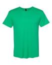 Hanes MO100 Modal Triblend Short Sleeve T-Shirt