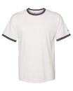 Champion CP65 Premium Fashion Ringer T-Shirt