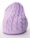 Richardson 138 Cable Knit Beanie