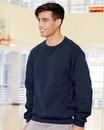 Russell Athletic 698HBM Dri Power® Crewneck Sweatshirt