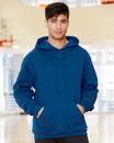 Russell Athletic 695HBM Dri Power® Hooded Sweatshirt