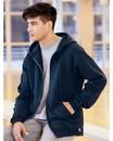 Russell Athletic 697HBM Dri Power® Hooded Full-Zip Sweatshirt