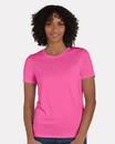 Hanes 4830 Cool Dri Women's Performance Short Sleeve T-Shirt