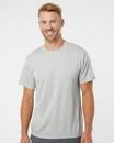 Augusta Sportswear 790 Nexgen Wicking T-Shirt