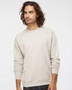 Independent Trading PRM30SBC Unisex Special Blend Raglan Sweatshirt