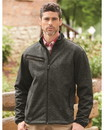 DRI DUCK 5316 Atlas Sweater Fleece Full-Zip Jacket