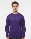 C2 Sport 5104 Performance Long Sleeve T-Shirt