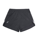 TopTie Boys Reflective Running Shorts, 3