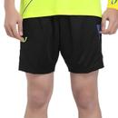 TopTie Boys Marathon Shorts 6