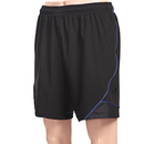 TopTie Boys Basketball Shorts, 9