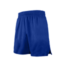 TOPTIE Multi-Sport Athletic Big Boys Basketball Shorts, 7 Inches Pocket Running Shorts