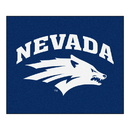 Fanmats 1004 Nevada Tailgater Rug 59.5