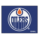 Fanmats 10385 NHL - Edmonton Oilers All-Star Mat 33.75