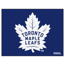 Fanmats 10440 NHL - Toronto Maple Leafs All-Star Mat 33.75