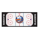 Fanmats 10466 NHL - New York Islanders Rink Runner 30