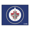 Fanmats 10514 NHL - Winnipeg Jets All-Star Mat33.75