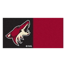 Fanmats 10679 NHL - Arizona Coyotes 18