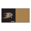 Fanmats 10682 NHL - Anaheim Ducks 18