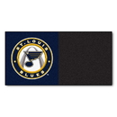 Fanmats 10685 NHL - St. Louis Blues 18