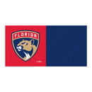 Fanmats 10690 NHL - Florida Panthers 18