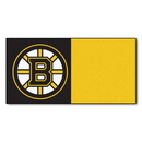 Fanmats 10694 NHL - Boston Bruins 18