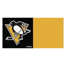 Fanmats 10700 NHL - Pittsburgh Penguins 18