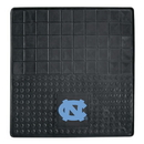 Fanmats 10822 North Carolina Vinyl Cargo Mat 31