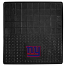 Fanmats 10838 NFL - New York Giants Vinyl Cargo Mat 31