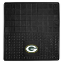 Fanmats 10840 NFL - Green Bay Packers Vinyl Cargo Mat 31